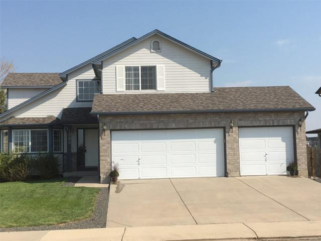 1293 Lombardi Street, Erie, CO 80516 (#6198478) :: Wisdom Real Estate