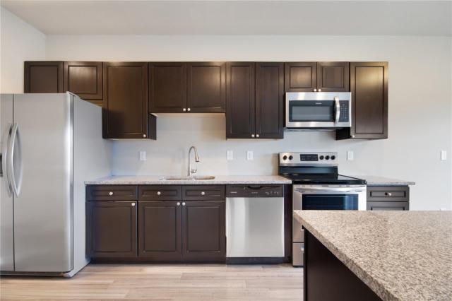 2701 N Sable Boulevard, Aurora, CO 80011 (MLS #6212254) :: 8z Real Estate