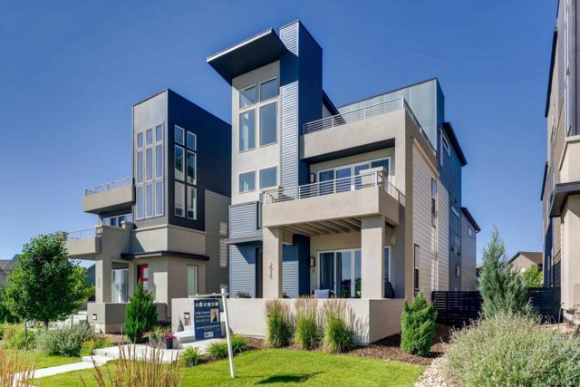 2035 W 66TH Place, Denver, CO 80221 (MLS #6577144) :: 8z Real Estate