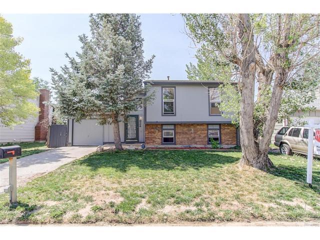 924 Madison Way, Bennett, CO 80102 (MLS #6718039) :: 8z Real Estate