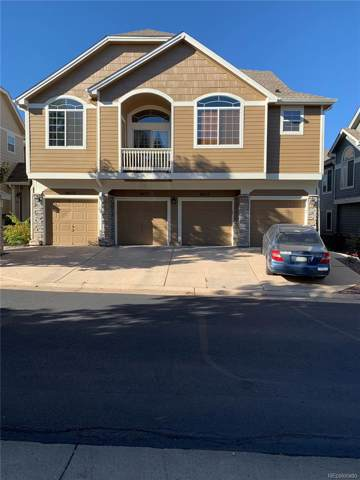 9455 Carlyle Park Place, Highlands Ranch, CO 80129 (#6733129) :: HomePopper
