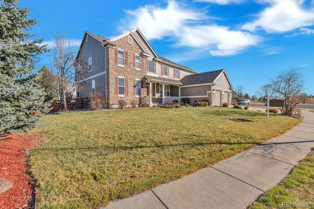 14662 Sorrel Drive, Broomfield, CO 80023 (#6797112) :: Wisdom Real Estate