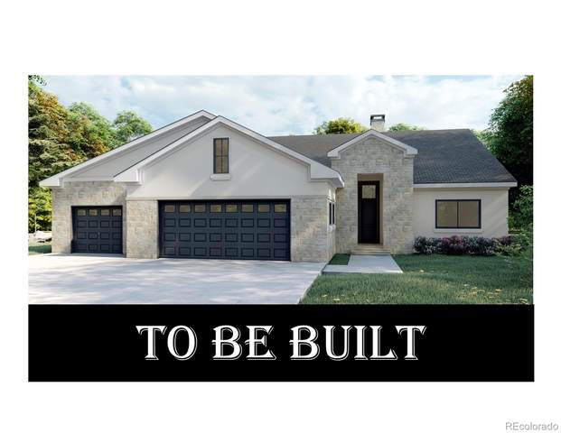 10142 Beckham Street, Peyton, CO 80831 (#6935042) :: Finch & Gable Real Estate Co.