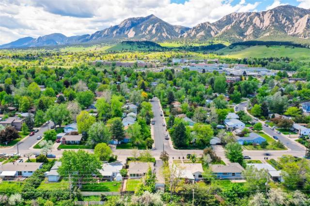 2945 Moorhead Avenue, Boulder, CO 80305 (#7057712) :: The Peak Properties Group