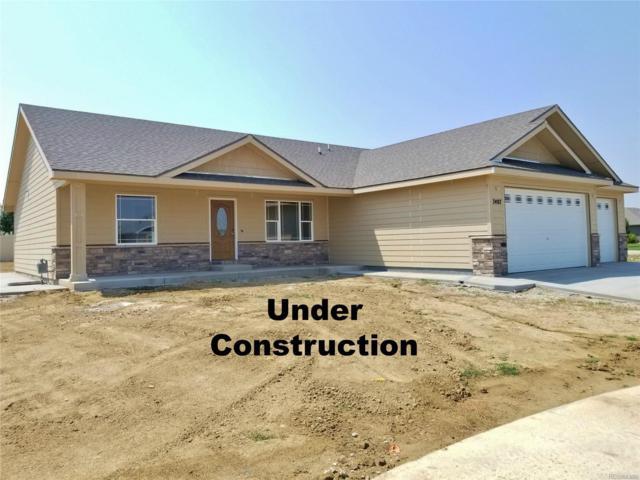 7407 Turnbull Court, Windsor, CO 80550 (MLS #7075197) :: 8z Real Estate