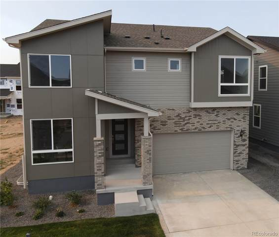 5757 Jedidiah Drive, Timnath, CO 80547 (#7387467) :: The DeGrood Team