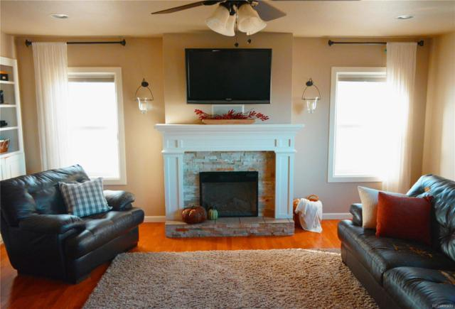 730 Juniper Street, Sanford, CO 81151 (#7546219) :: Compass Colorado Realty