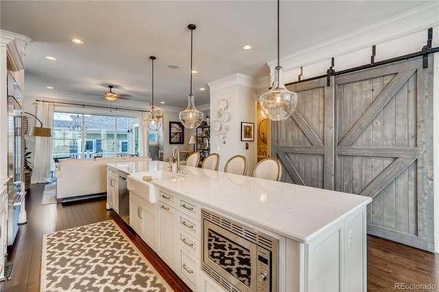 5218 Boston Street, Denver, CO 80238 (MLS #7733381) :: 8z Real Estate