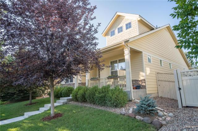 12924 Vallejo Circle, Westminster, CO 80234 (#7754811) :: The DeGrood Team