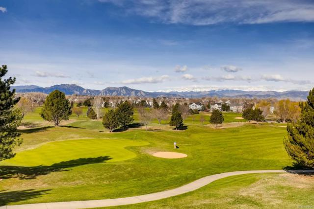 768 Bridger Point, Lafayette, CO 80026 (#8088676) :: 5281 Exclusive Homes Realty