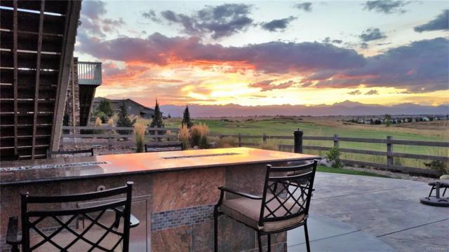 1315 Catalpa Place, Erie, CO 80516 (#8139136) :: The Healey Group