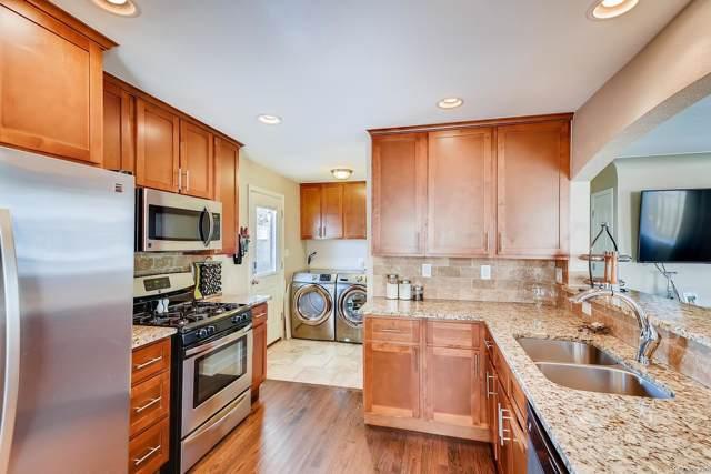 5056 W 37th Avenue, Denver, CO 80212 (#8225902) :: RazrGroup