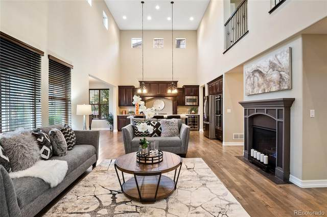 2167 S Juniper Street, Lakewood, CO 80228 (#8613286) :: Berkshire Hathaway Elevated Living Real Estate