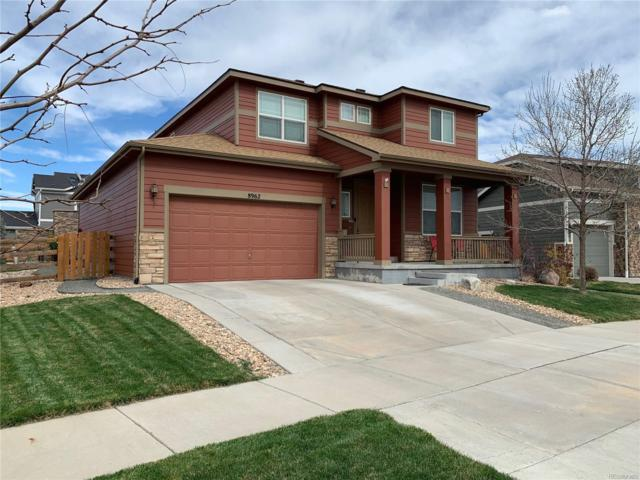 8962 Ellis Street, Arvada, CO 80005 (#8671881) :: Compass Colorado Realty