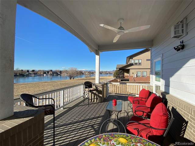 6743 Meade Circle, Westminster, CO 80030 (MLS #8898304) :: Wheelhouse Realty