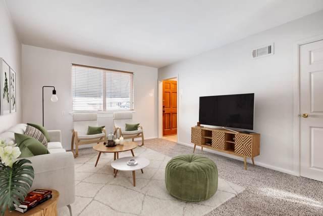 1424 Galena Street, Aurora, CO 80010 (#8901047) :: True Performance Real Estate
