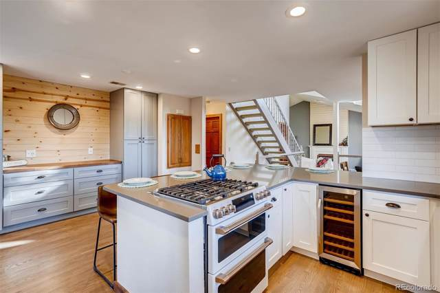 2281 Country Club Loop, Westminster, CO 80234 (#9067684) :: The DeGrood Team