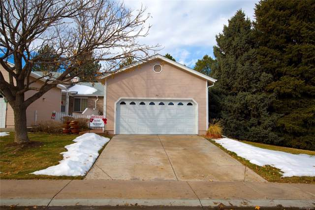 53 Canongate Lane, Highlands Ranch, CO 80130 (#9082821) :: The Harling Team @ Homesmart Realty Group
