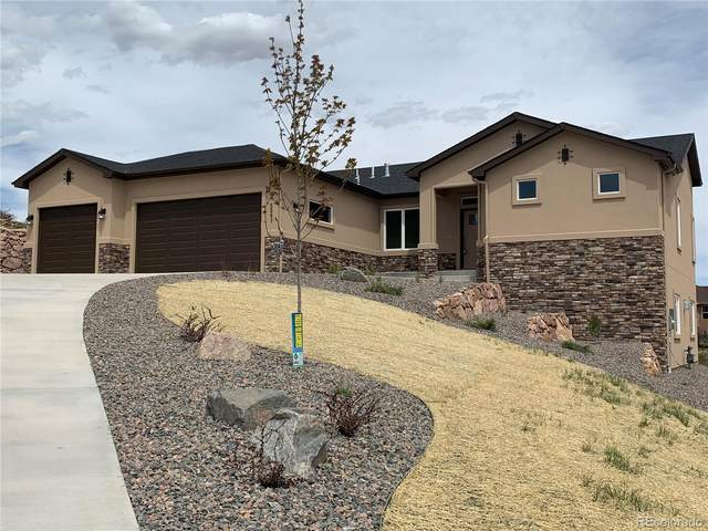 5541 Copper Drive, Colorado Springs, CO 80918 (#9180933) :: The DeGrood Team
