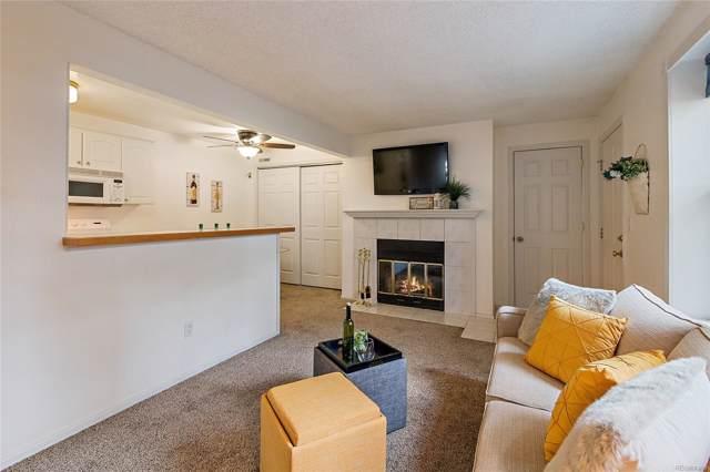 6705 S Field Street #802, Littleton, CO 80128 (#9216017) :: Berkshire Hathaway Elevated Living Real Estate