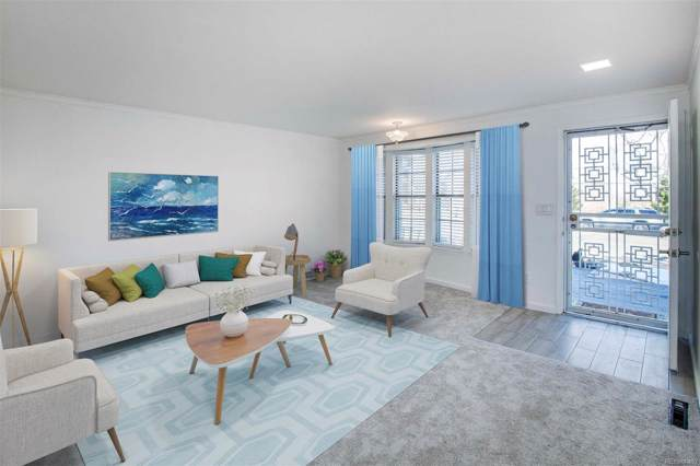 851 Beech Street, Golden, CO 80401 (MLS #9273278) :: 8z Real Estate