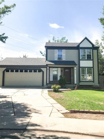 19992 E Columbia Avenue, Aurora, CO 80013 (#9280242) :: The Peak Properties Group