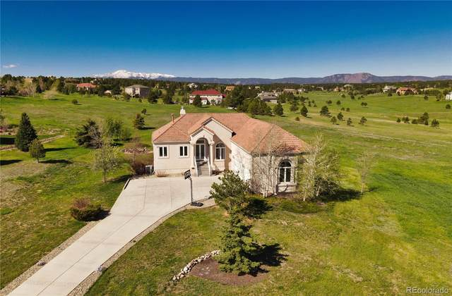 19250 Sixpenny Lane, Monument, CO 80132 (#9295042) :: The Harling Team @ HomeSmart