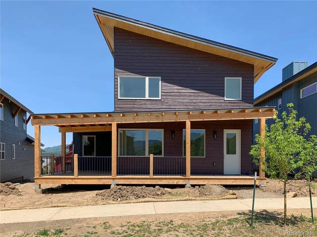 1869 Sunlight Drive, Steamboat Springs, CO 80487 (#9582609) :: The DeGrood Team