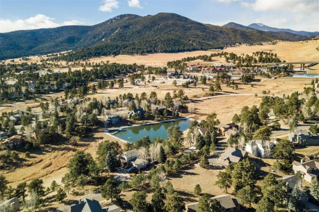 31345 S Bermuda Dunes Drive, Evergreen, CO 80439 (#9636205) :: The DeGrood Team