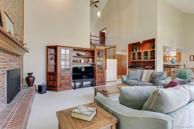 2475 Country Club Loop, Westminster, CO 80234 (MLS #9799414) :: 8z Real Estate
