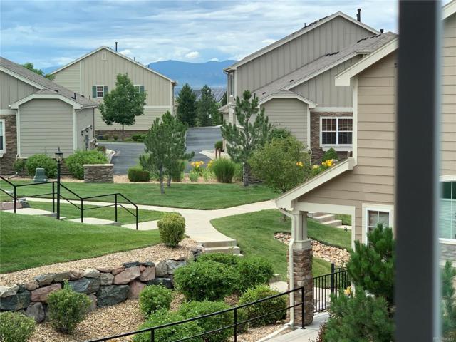 4869 Raven Run, Broomfield, CO 80023 (MLS #9932516) :: 8z Real Estate