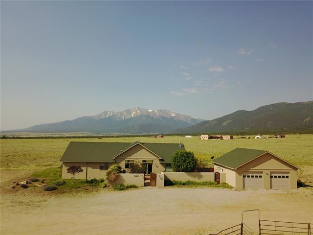 30699 Cr 361, Buena Vista, CO 81211 (MLS #C236524) :: 8z Real Estate