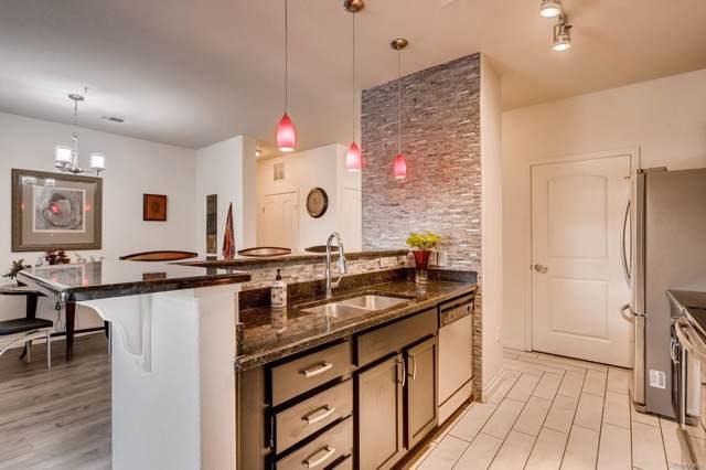 13456 Via Varra #130, Broomfield, CO 80020 (MLS #1935007) :: 8z Real Estate