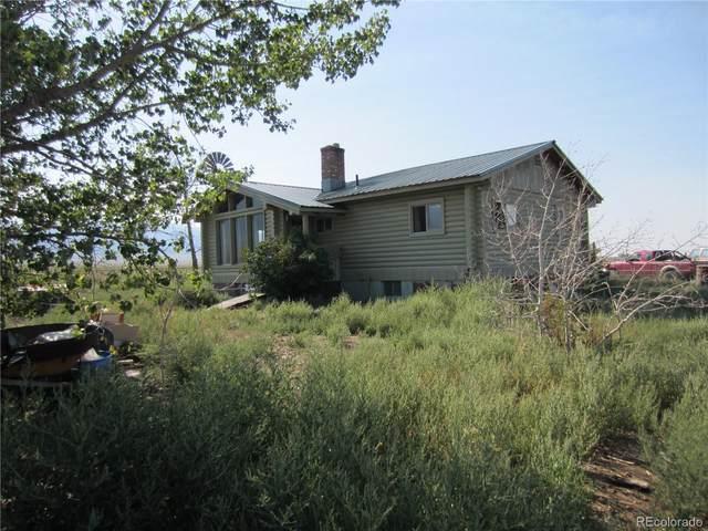 30832 County Road 61, Moffat, CO 81143 (#1959113) :: Compass Colorado Realty