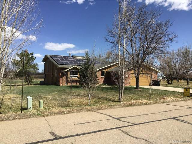 11023 Dobbins Run, Lafayette, CO 80026 (#2041198) :: Finch & Gable Real Estate Co.