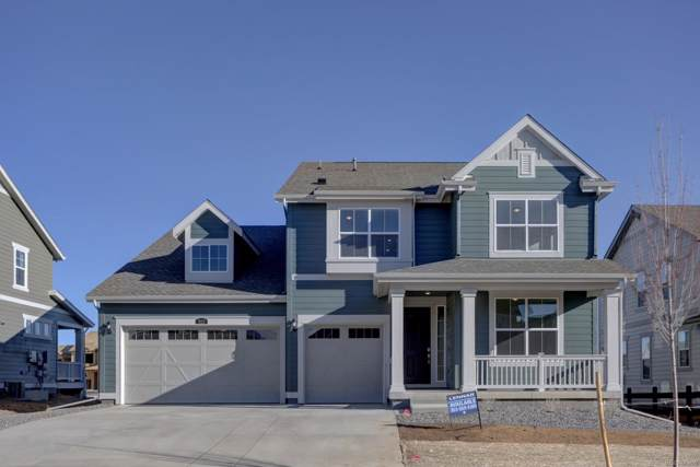 923 Gilpin Circle, Erie, CO 80516 (#2115778) :: The DeGrood Team