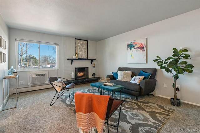 8330 Zuni Street #111, Denver, CO 80221 (#2196525) :: My Home Team