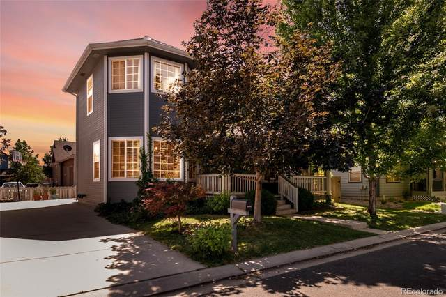 505 Noel Avenue, Longmont, CO 80501 (MLS #2248901) :: 8z Real Estate