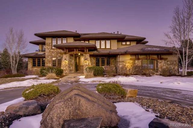 1200 White Hawk Ranch Drive, Boulder, CO 80303 (MLS #2272375) :: 8z Real Estate