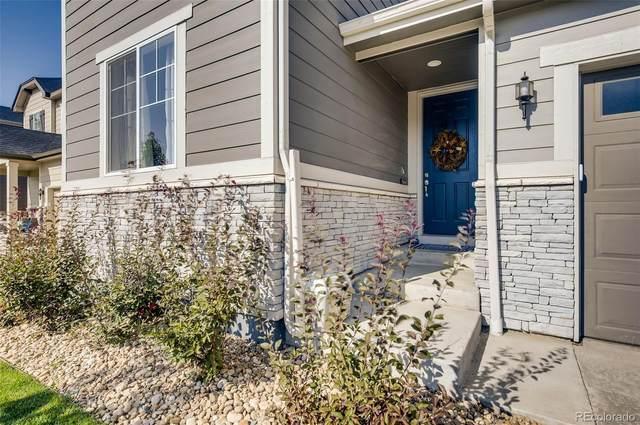 6217 Black Mesa Road, Frederick, CO 80516 (#2494544) :: Symbio Denver