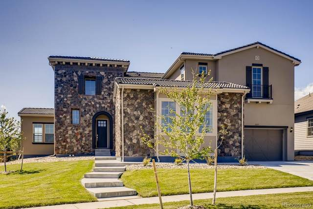 2257 Picadilly Circle, Longmont, CO 80503 (MLS #3041161) :: 8z Real Estate