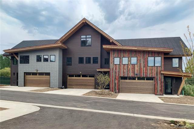 1260 Urban Way, Steamboat Springs, CO 80487 (#3259072) :: The Colorado Foothills Team | Berkshire Hathaway Elevated Living Real Estate