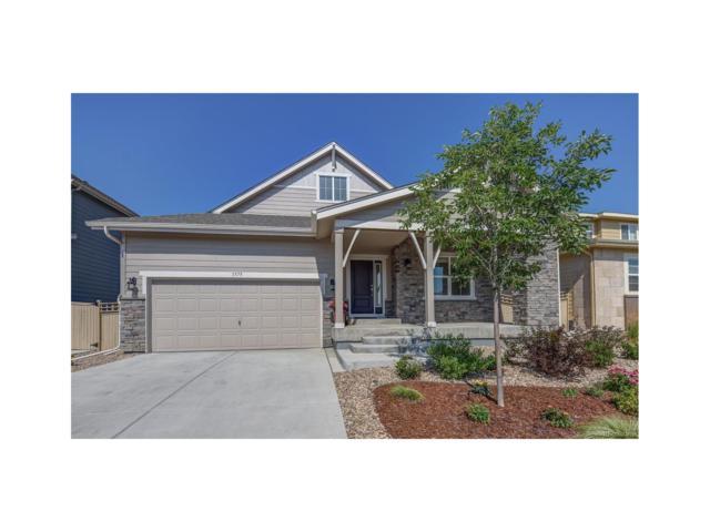 1375 Lander Lane, Lafayette, CO 80026 (MLS #4431021) :: 8z Real Estate