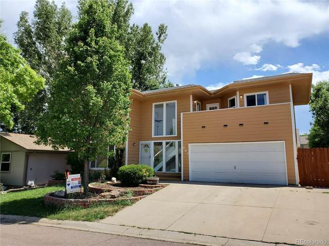401 Cypress Street, Broomfield, CO 80020 (#4837301) :: The DeGrood Team
