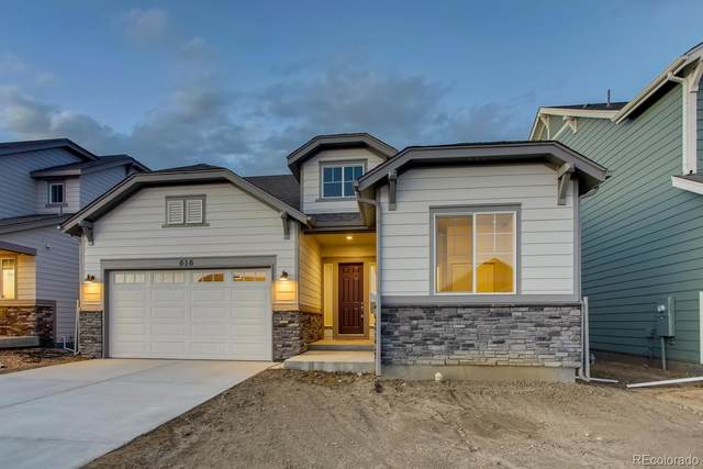 616 Ranchhand Drive, Berthoud, CO 80513 (#4843313) :: The DeGrood Team