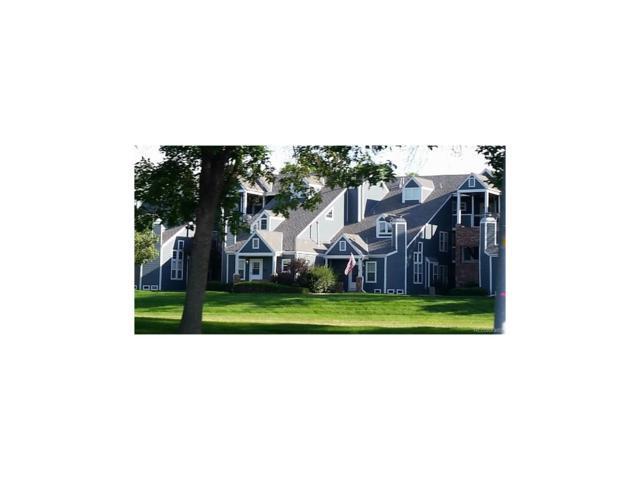 11191 Alcott Street D, Westminster, CO 80234 (MLS #5080645) :: 8z Real Estate