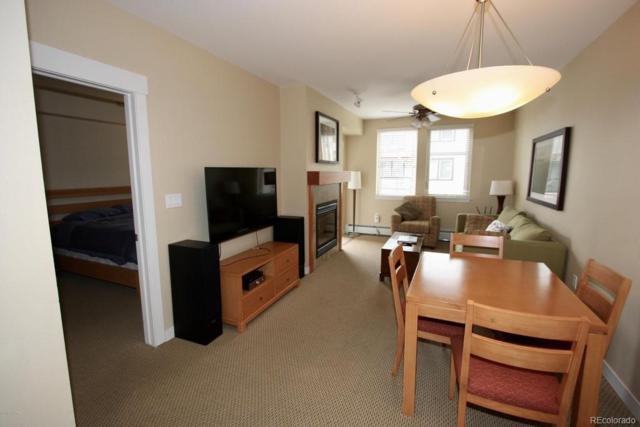 670 Winter Park Drive #3519, Winter Park, CO 80482 (#5473970) :: Wisdom Real Estate