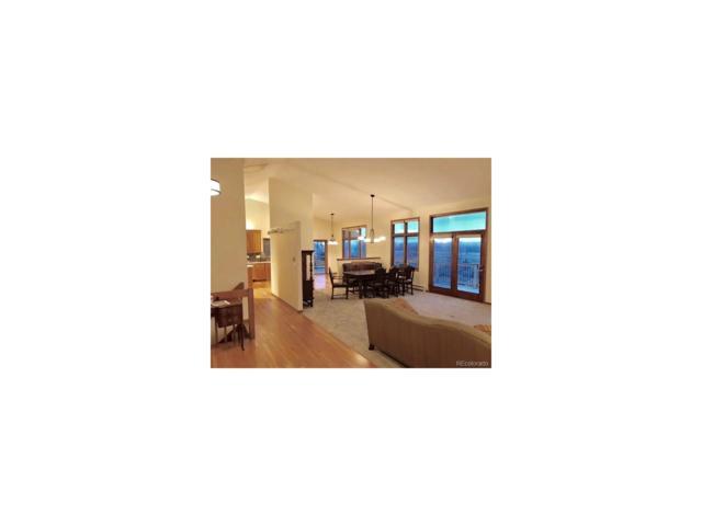 13800 E Progress Way, Aurora, CO 80015 (MLS #5770536) :: 8z Real Estate