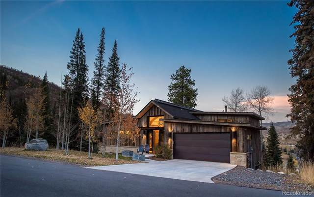 36896 Tree Haus Drive, Steamboat Springs, CO 80487 (#5857316) :: Re/Max Structure