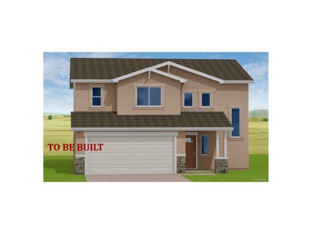 3760 Scott Lane, Colorado Springs, CO 80907 (MLS #5956577) :: 8z Real Estate